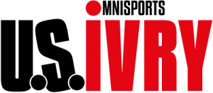 Logo de l'union sportive d'Ivry