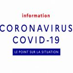 INFORMATION-COVID19