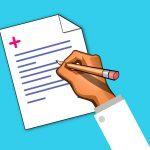 Certificat médical et Questionnaire de santé